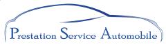Prestations de services automobiles